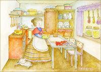 120220granma_kitchen2.jpg