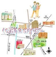 120607chiyoda-map1.jpg