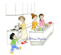 130217kitchen_family.jpg