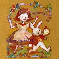 130305alice_white-rabbit2.jpg