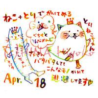130418torineko_chan.jpg