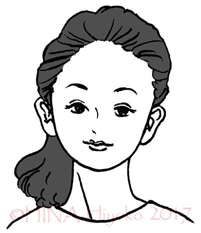 170515_hina_otona_kumagai3.jpg