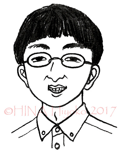 170515_hina_otona_tsuboi.jpg
