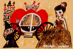 180620_princess_cinderella.jpg