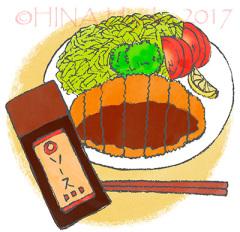 170220_58hina_sauce.jpg