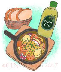 170220_62hina_olive-oil.jpg