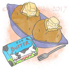 170220_66hina_butter.jpg