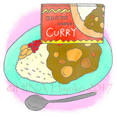 170220_68hina_curry.jpg