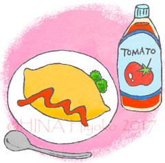 170220_59hina_ketchup.jpg