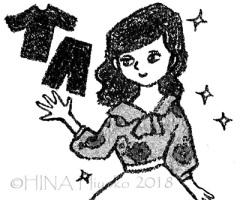 180406_hina_rakuru05-10gray.jpg