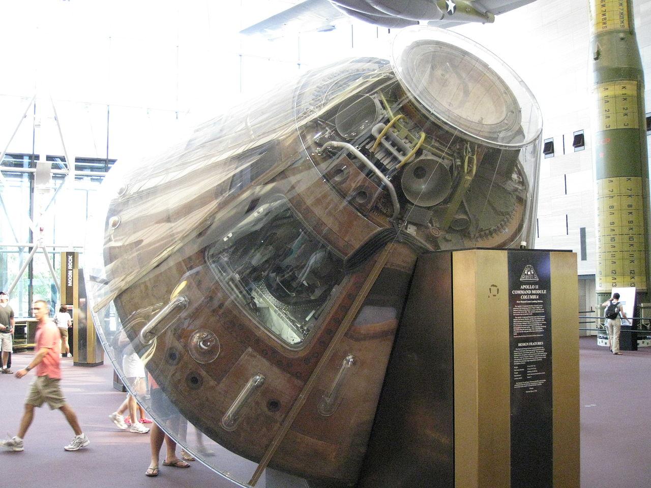 1280px-Apollo11Smithonian.JPG