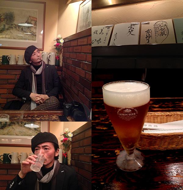 151212_jinboIMG_0289.jpg