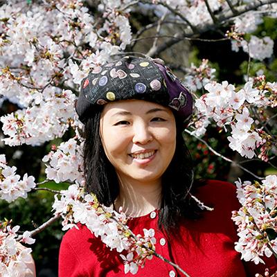 160405_名城公園桜