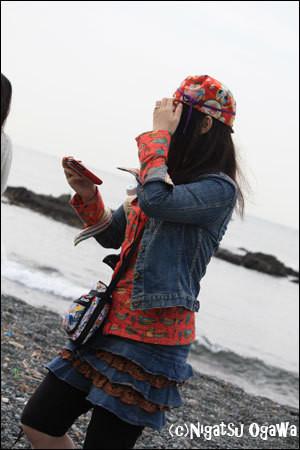 101016uekusa_san3705.jpg