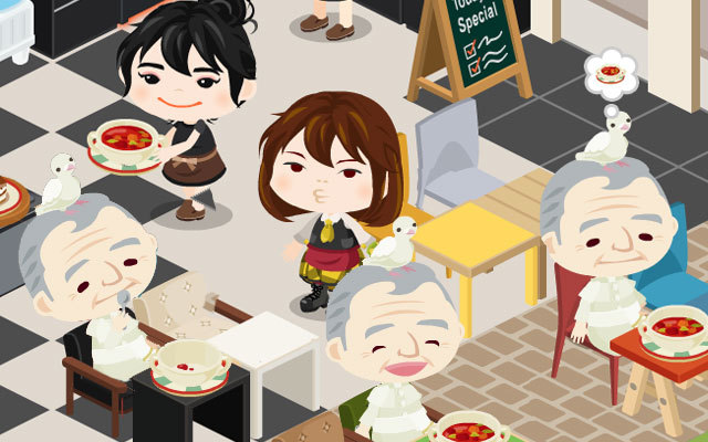 120926hiyoko_dagane1062.jpg