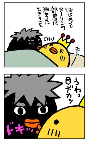 090828yoru1.jpg