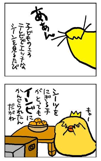 090831yoru1.jpg