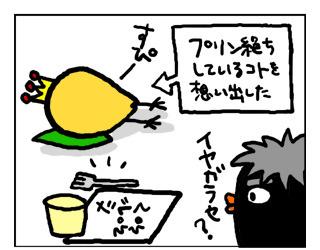 100114_0923.jpg