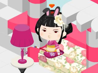 100928_nagoya2.png