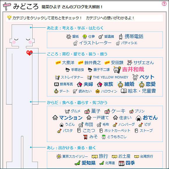 101128blog6.jpg