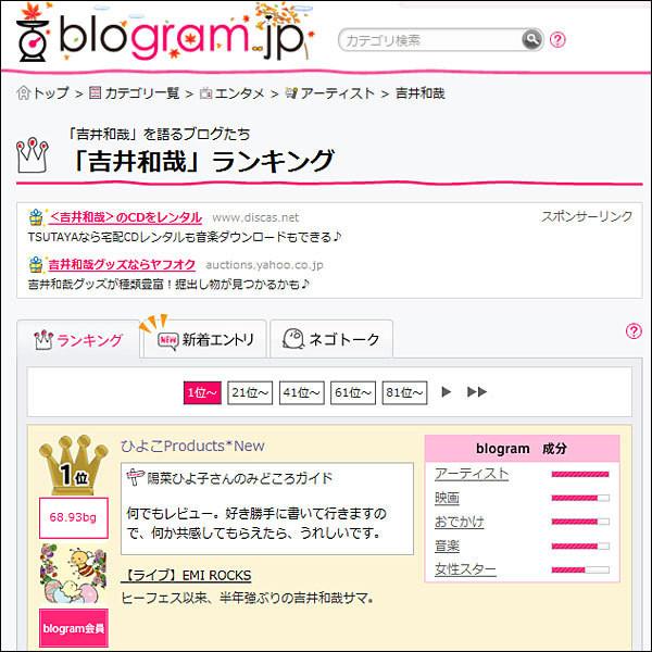 101128blog9.jpg