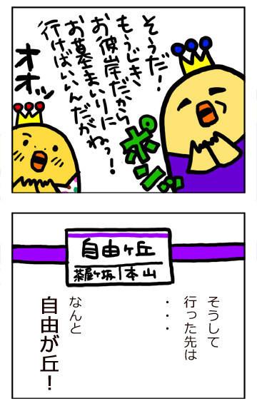 110907jiyugaoka3.jpg