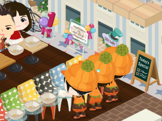131021hollween2.png