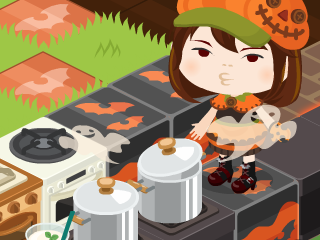 131021hollween3.png