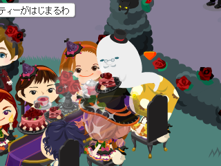 131021hollween4.png