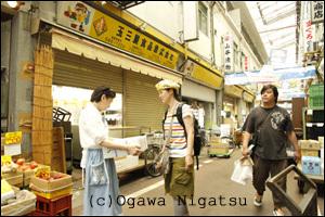 120719ichiba_girls3.jpg