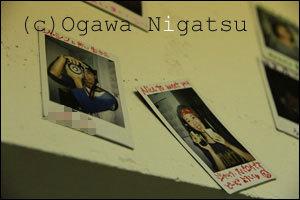 120716ichiba4.jpg