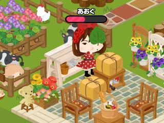 120430ichiba_queen5.png