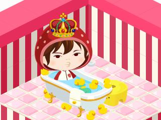 120430ichiba_queen7.png