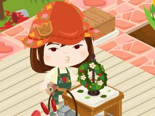 120430ichiba_queen8.png