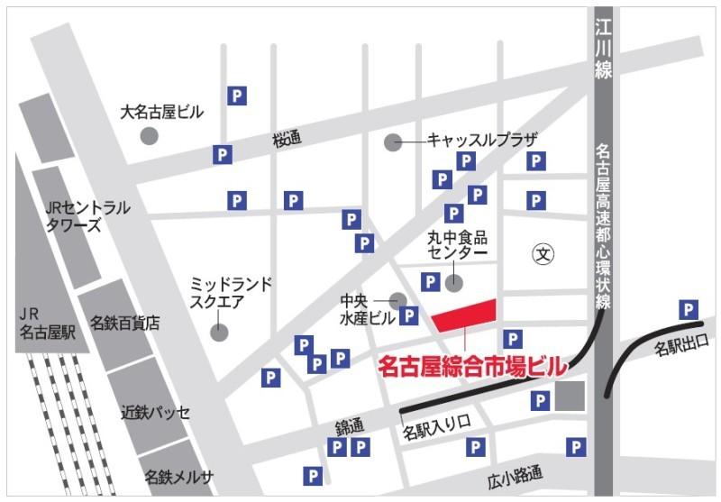 120425ichiba1.jpg