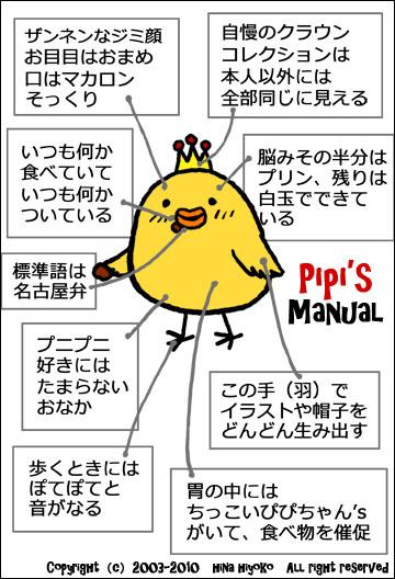 101116pipi_profile.jpg