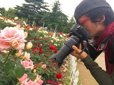 170901_rose_jose.jpg