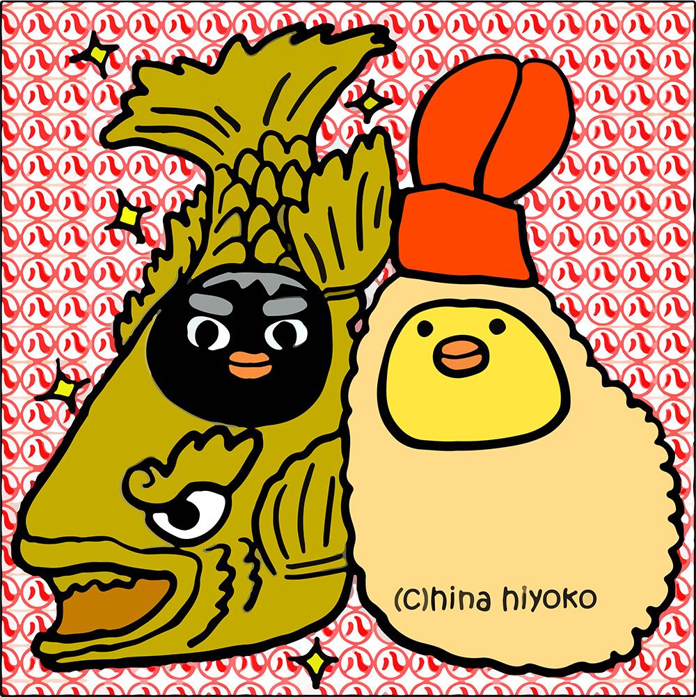 hiyoko_dagane1.jpg