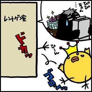 081001shirokuro2.jpg