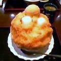 030701inaka_ice.jpg