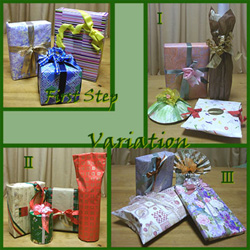 030702wrapping1.jpg