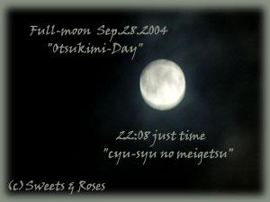040928full_moon1.jpg