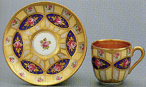 china_antique3.jpg