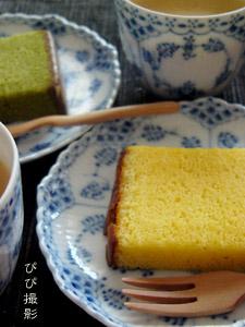 050409ukokkei_sweets2.jpg