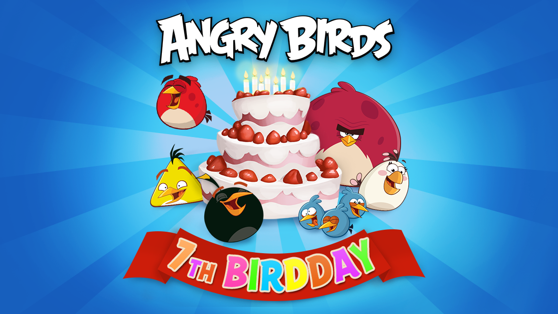 1612329ABC_7th_Birdday_feat.png