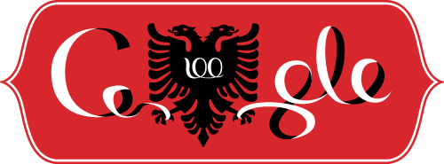 121128albania_independence_day-hp.jpg