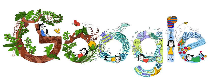 161114doodle-4-google-childrens-day-2016-india-hp2x.jpg