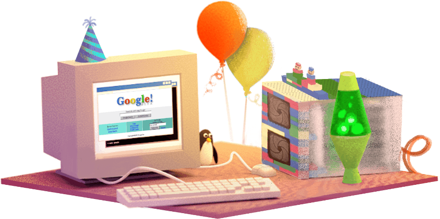 150927googles-17th-birthday-hp2x.png