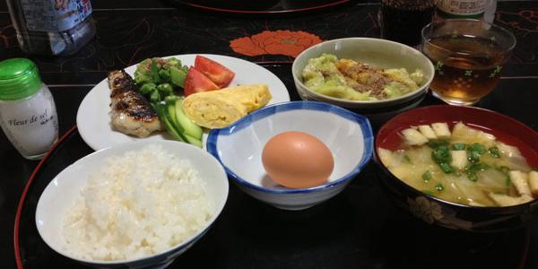 130822nagoya_cochin_torimono3.jpg