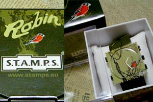 071022stamps_robin.jpg